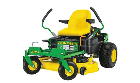 Riding Lawn Mower Sweepstakes - enter to win a john deere riding lawn mower get it free