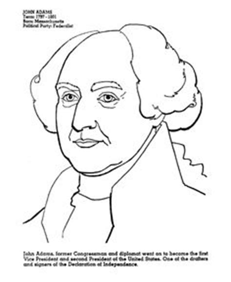 john adams drawing 1000 images about john adams on pinterest john adams
