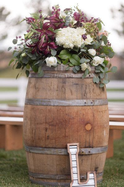 lyndsey  jareds wedding  littleton colorado wine