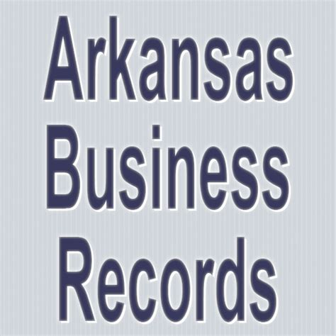 Business Records Search Free Oklahoma Business Records Search 31 28 Kb Version For Free On