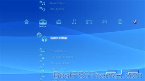 theme psp original original wallpapers psp best ps3 themes