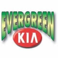 kia evergreen park evergreen kia chicago il read consumer reviews browse