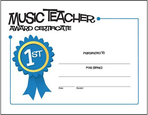 free student certificate templates best 20 award certificates