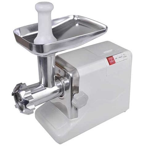 Kitchen Sink Food Grinder Grinders 100 Kitchen Sink Food Grinder Stockton Ca Local Garbage Dis N Barbecued