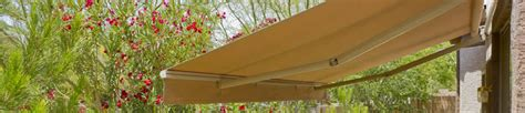 how awnings increase home value shutters blinds sydney