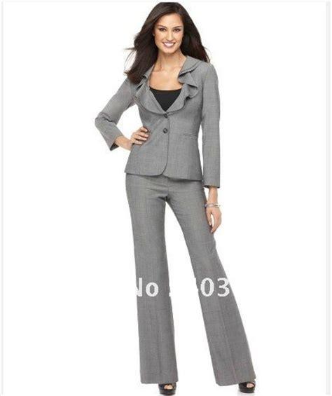 jacket design for ladies suit ladies suit fashionable suit designer suit long sleeve