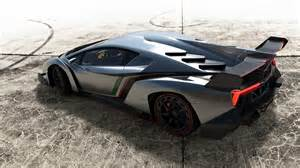 When Was The Lamborghini Made Technology Entertainment And Lifestyle Trends