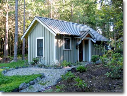 Backyard Cabin Ideas Backyard Cabin Plans Shed Roof Plans Online Are The Best