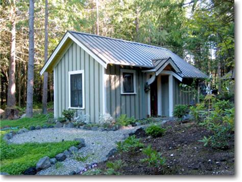 Backyard Cabin Ideas by Backyard Cabin Plans Shed Roof Plans Are The Best
