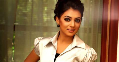 raja rani heroine photos download hot indian actress rare hq photos neram heroine nazriya