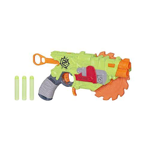 Mainan Anak Murah Strike Ship toko mainan jual nerf mainan oliv