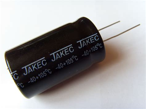 electrical capacitor hs code hs code for aluminium electrolytic capacitor 28 images aluminum electrolytic capacitor china