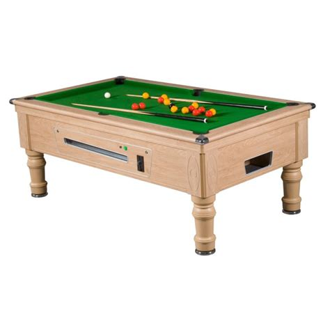 8ft pool table prince 8ft slate bed pool table sports supports