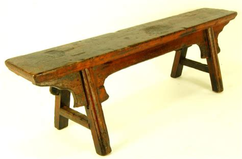 rustic wood bench furniture small rustic dark wood bench outdoor nice