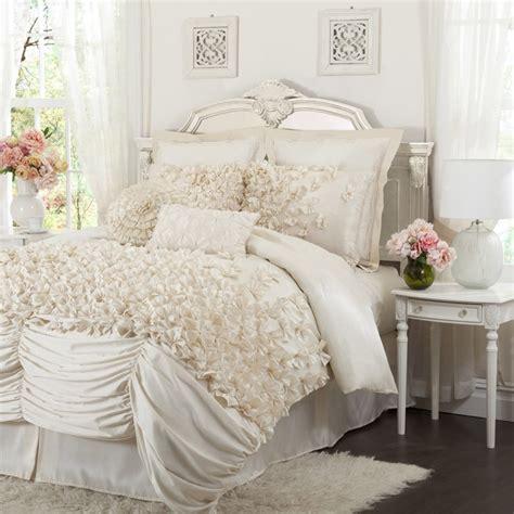 Lucia Comforter Set by Lucia Comforter Set Bedding