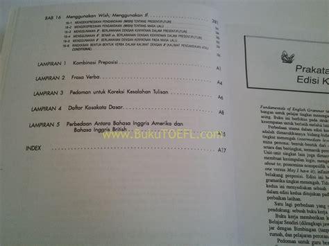 Buku Understanding And Using Grammar Betty Azar e book ebook gratis tentang toefl