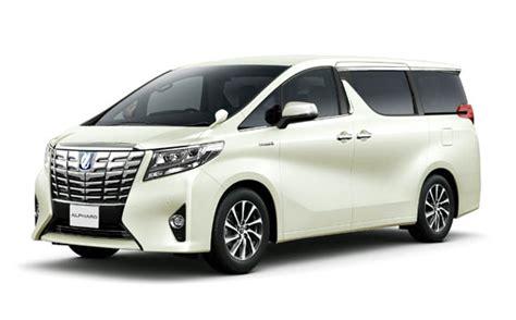 25uf450v Starting Capacitorkapasitor Penggerak Jp 5 mobil jepang di atas 1 miliar rupiah