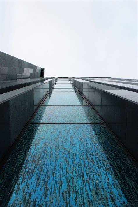 architekten leipzig leipziger architektur 187 knarzwerk