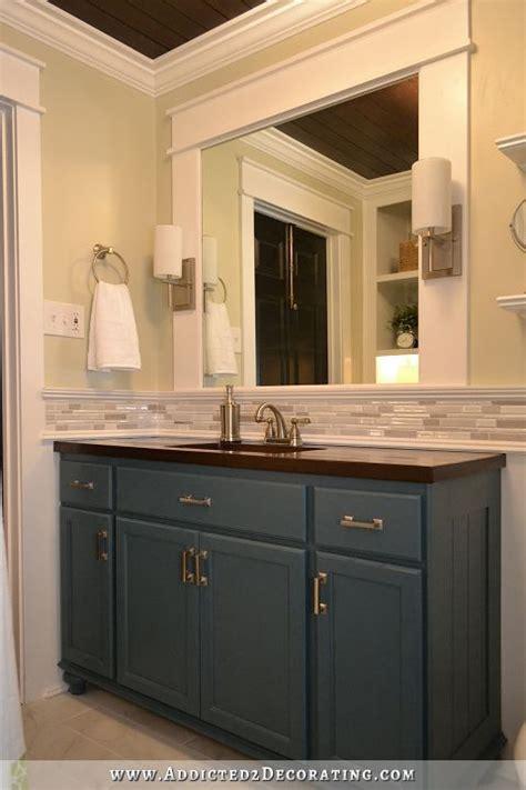 custom mirrors bathroom mirrors bevelled mirrors wall mirrors