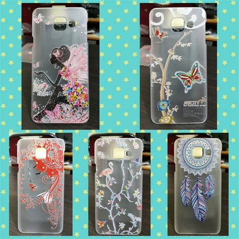 Casing Hardcase Hp Oppo Neo 9 The Doctor Vr 46 X4716 jual hardcase casing blink oppo f1 cuhilemic acc hp