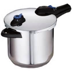 pressure cooker healthy kitchen appliances pressure cookers pressure