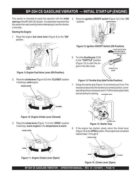 multiquip generator wiring diagram 123wiringdiagram
