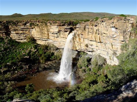 imagenes sudafrica fotos de sud 225 frica