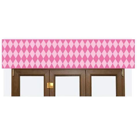 ideas para decorar cajas de persianas vinilo decorativo en caja de persiana stica vinilos