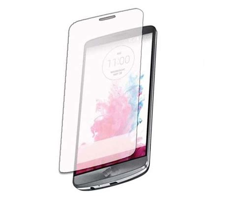 Tempered Glass Screen Protection For Lg G3 premium tempered glass screen protector protective for lg g3 d850 d855 f400 cellphone