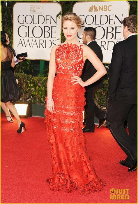 Come With Me Golden Globes Viewing And More by งานล กโลกทองคำ 2012 พรมเเดงเเซ บเว อร บ นเท ง