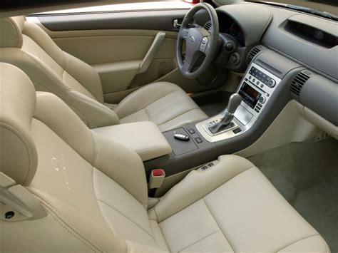 infinity g35 interior infiniti g35x interior