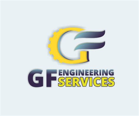 design engineer companies engineering logo