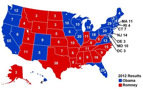 donald trump electoral votes here s how the electoral college could prevent a president