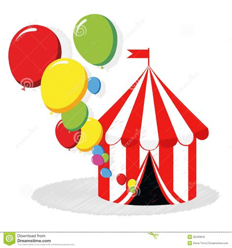 Circus clipart free download free download best circus clipart free download on clipartmag com