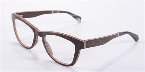 aliexpress buy 2015 vintage eyeglasses frame reading