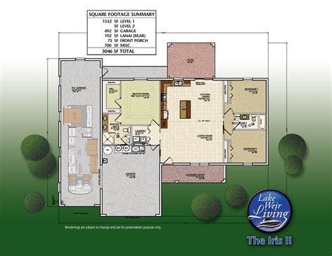 House Plans With Rv Garage by Rv Garage Home Floorplan We It Floorplans