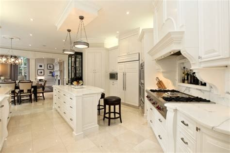 Million Dollar Kitchen Designs 76 Best Million Dollar Homes Images On Houses Dreams And Home Ideas