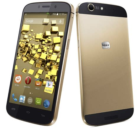 themes for micromax canvas gold a300 micromax canvas gold a300 price drops to rs 20999