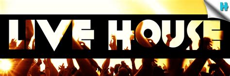 live house music house music south africa live performances from our favorite house acts house