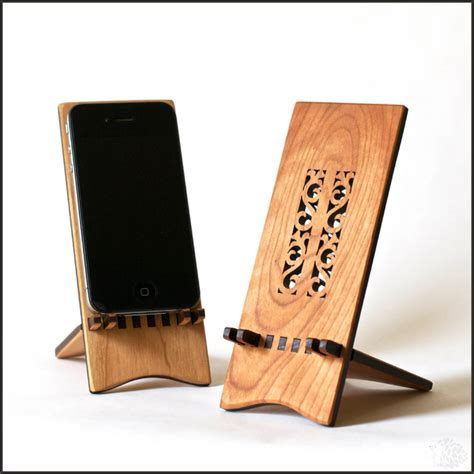 modern office desk accessories iphone stand flower modern desk accessories philadelphia by s ideas in wood