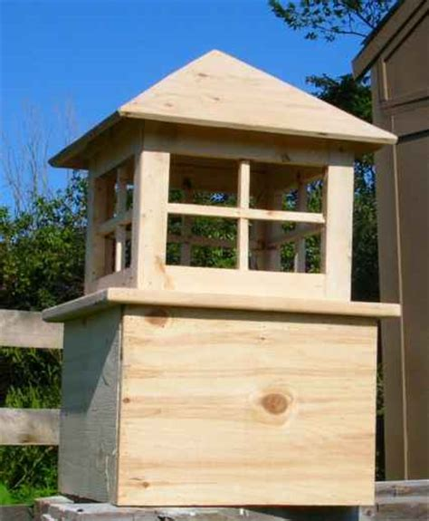 Diy Cupola woodwork build cupola plans free plans pdf free corner bookshelves plans a step by