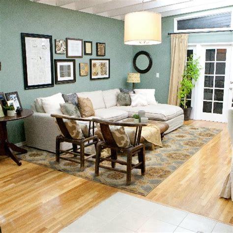 design with sabrina soto tips popsugar home