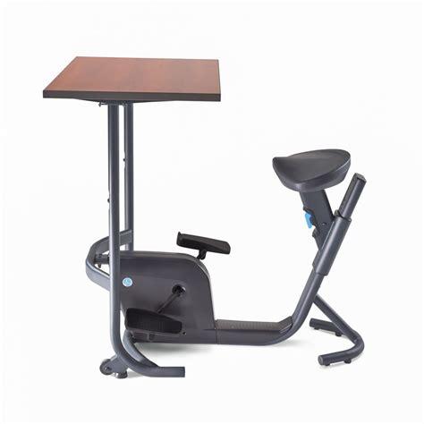 stationary bike desk stationary bicycle desk desk bike peddler