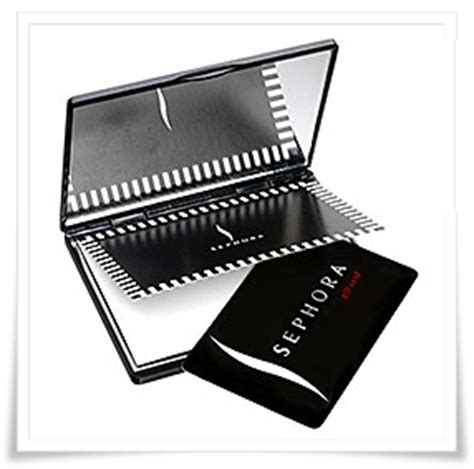 Win Sephora Gift Card - tweet win a 25 sephora gift card musings of a muse