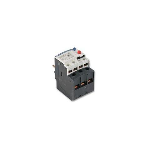 Harga Murah Termal Relay Schneider Lrd08 2 5 4a lrd08 schneider electric telemecanique relay 2 5a 4a ebay