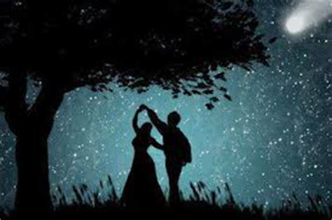 wallpaper of couple in rain android phones wallpapers android wallpaper couple dance