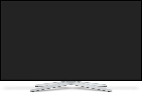 tv pictures directv new customer tv offer 800 657 9921