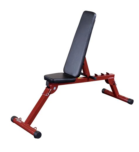 best fitness bffid10 fid bench body solid best fitness fid bench bffid10