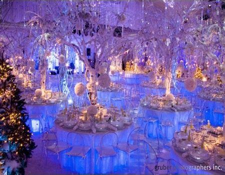 winter wonderland reception quot i do quot romance winter