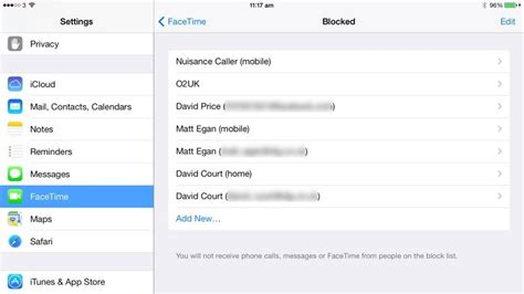 how to tell if my phone has been hacked who blocked me how to tell if you ve been blocked by an iphone how to macworld uk